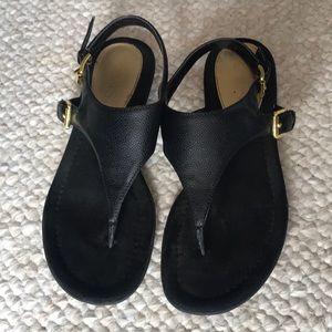 Chaps sandals